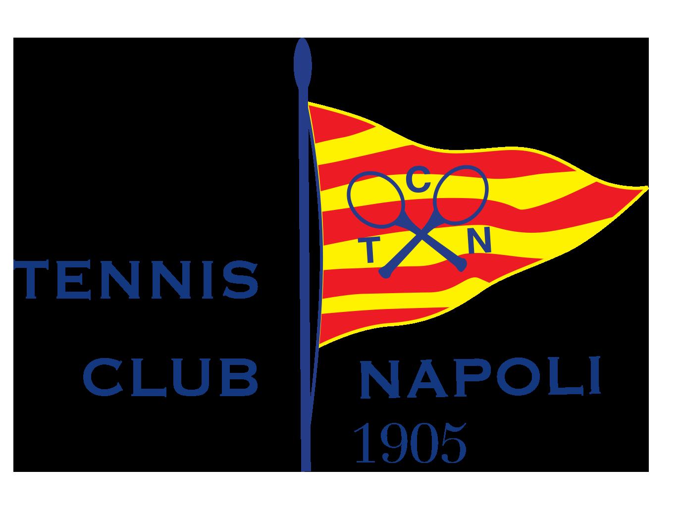 TC Napoli